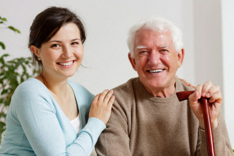 Most Secure Seniors Dating Online Service Free Search