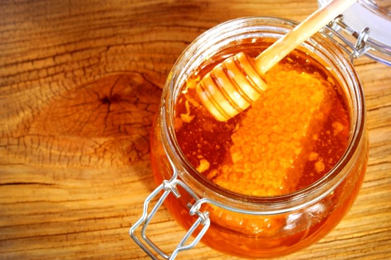 при панкреатите алоэ с медом можно или нет метров над