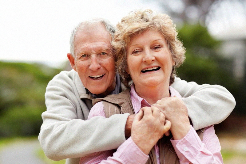 Most Successful Mature Dating Online Services