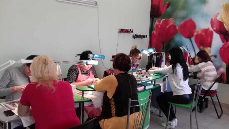 Кристалл хабаровск фото салона